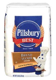 Hometown Food Co. recalls Pillsbury flour from ADM; multistate E. coli outbreak continues
