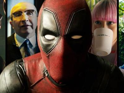 Deadpool 2 Extended Cut: Every Addition & Change