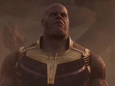 Two More Marvel Characters Reportedly Survived Thanos' Snap