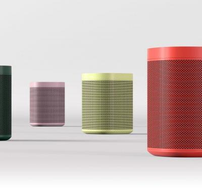 Sonos almost never discounts its speakers - but now through December 25 you can get up to $100 off