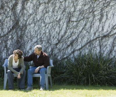 There Isn't a Postcredits Scene in Beautiful Boy, but Here's Why You Should Stay Until the End