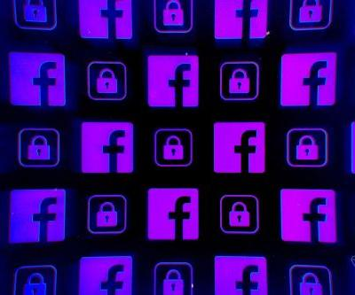 Facebook accused of giving over 60 device makers inappropriate access to user data
