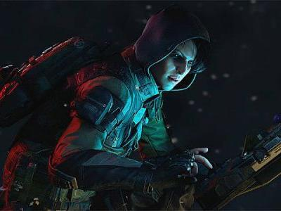 Call of Duty: Black Ops 4 New Specialist Zero Gets Nerfed