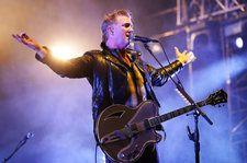 New Queens of the Stone Age Music Accidentally Pressed, Released on Wrong Vinyl