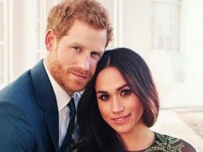 Why Prince Harry and Meghan Markle chose East Africa for their honeymoon