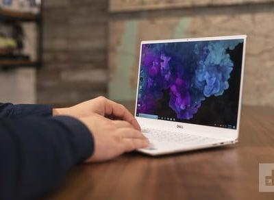 The best 13-inch laptops for 2020