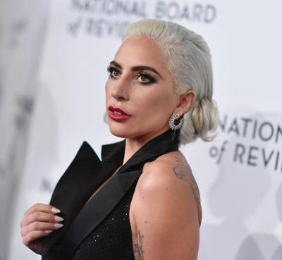 "Lady Gaga Speaks Out Against R. Kelly, Vows to Remove ""Do What U Want"" From Streaming Services"