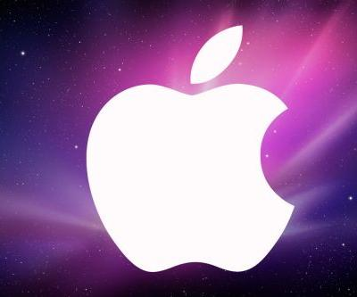 """Apple's Streaming Service Announcement: """"It's Show Time"""""""
