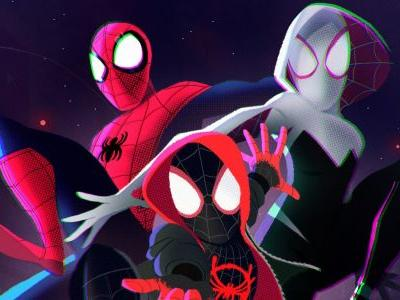 Does Spider-Man: Into The Spider-Verse Have An End-Credits Scene?