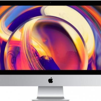 OWC Announces RAM Upgrades for New 27-Inch 5K iMacs