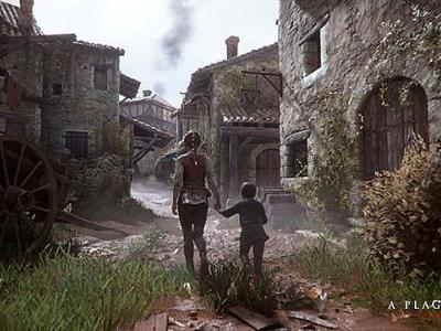 Fill Out Your Shopping List with the Collectible Gifts of A Plague Tale: Innocence
