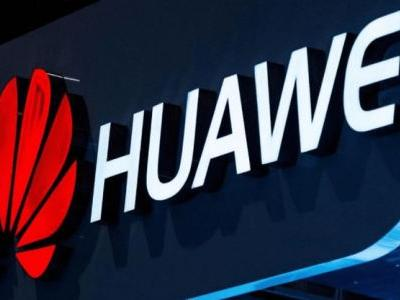 Germany won't ban Huawei from supplying 5G hardware - despite US pleas