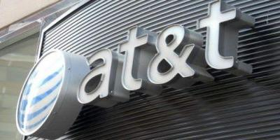 New AT&T Unlimited plan arrives tomorrow for postpaid customers