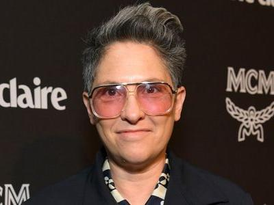 Transparent Creator Jill Soloway to Write & Direct Red Sonja Film