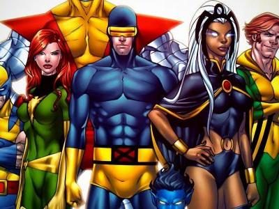 Marvel Just Killed One of X-MEN's First Class Mutants