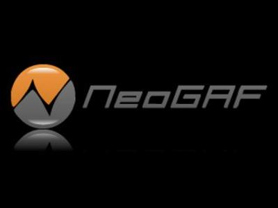 Gaming Forum NeoGAF Imploding as Owner Faces Sexual Assault Allegations