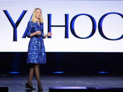 Verizon has reportedly cut Yahoo's price by up to $350 million