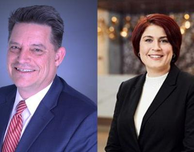 CommonWealth Hotels Announces Senior Management Appointments