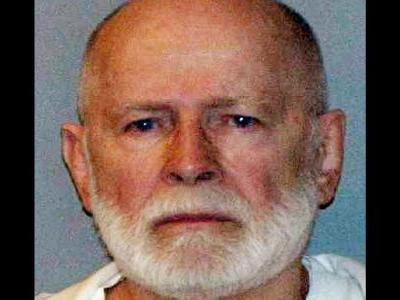 Notorious Boston gangster Whitey Bulger was reportedly found dead in a West Virginia prison