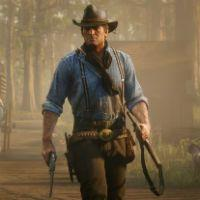 Take-Two sees record net bookings thanks to flagship franchises
