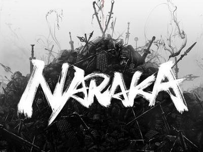 Naraka: Bladepoint Reveal Coming at The Game Awards, Published by NetEase