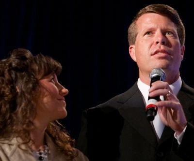 Jim Bob Duggar Is Worth Millions Proving Some of Us Are Just Blessed