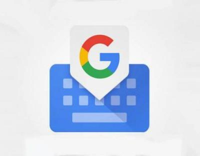 Gboard for iOS adds text translation support: Here's how to use it