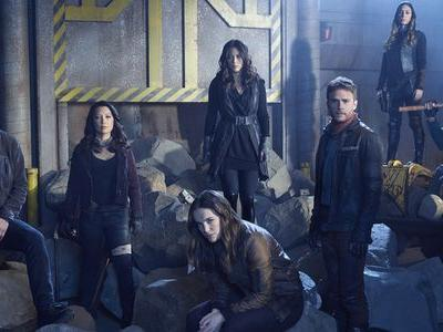 Agents Of S.H.I.E.L.D.'s Finale Delivered A Huge Death, But Not How We Expected
