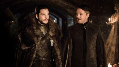 How to watch 'Game of Thrones' season 7, episode 2 for free tonight