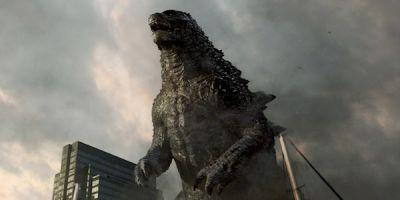 The Godzilla Easter Egg Star Wars: Rogue One Snuck In For Gareth Edwards