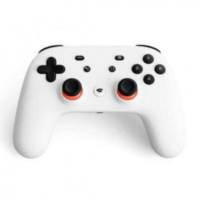 Google takes on your favorite gaming console with streaming platform