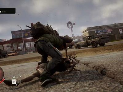 State of Decay 2 beginner's guide: Exploration, base building, and survival