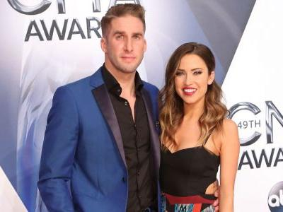 Kaitlyn Bristowe's Relationship To Shawn Booth Struggled Since July: 'I Would Just Sit And Cry'