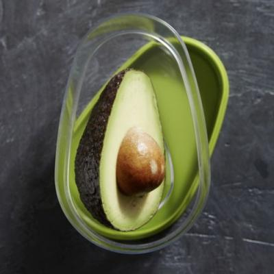 These 10 Kitchen Tools Make Eating Keto a Breeze