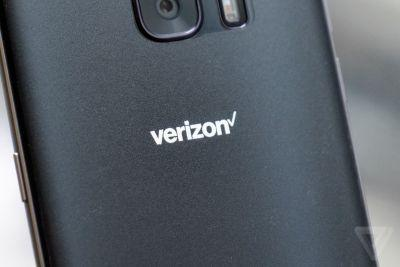Verizon is charging for anti-spam features T-Mobile and AT&T give away for free