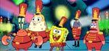 My Boyfriend and 25 Other SpongeBob Fans Are Livid Over This Super Bowl Moment