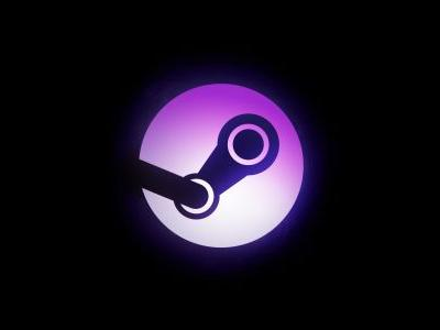 Apple rejects the Steam Link iOS app