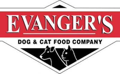 FDA Inspection Report Labels Evanger's Products Adulterated