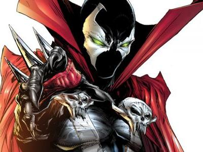 Mortal Kombat 11 Spawn Release Date Revealed | Game Rant