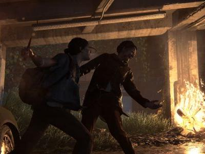 "The Last of Us Part 2 Developer Looking To Hire Devs ""To Help Close Out Development"""