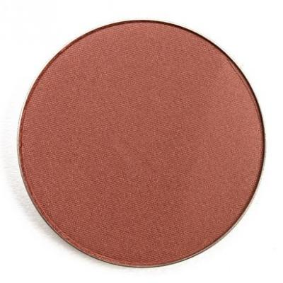 MAC Sweet as Cocoa Powder Blush Review, Photos, Swatches
