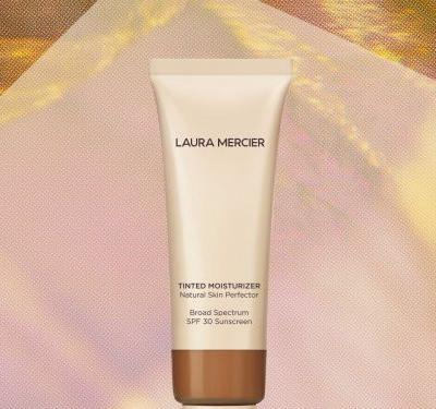 Laura Mercier's Most Iconic Product Is Changing - Here's What You Need To Know