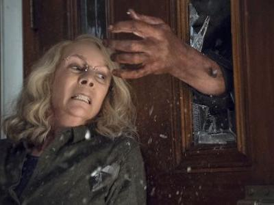 Halloween Reviews: What CinemaBlend Thought Of The New Michael Myers Movie