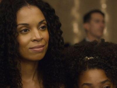 This Is Us Star Susan Kelechi Watson Reveals Beth's Fate In Season 3