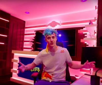 In 2018, Ninja became Twitch's first mainstream star