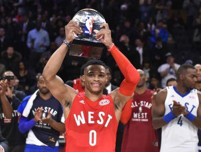 2017 NBA All-Star Game Guide