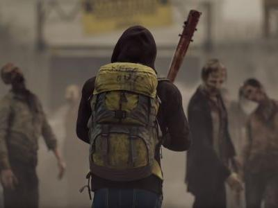 Overkill's The Walking Dead Guide: How To Modify Weapons, Get Blueprints, And Using The Work Station