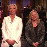 Emma Thompson, Amy Poehler, and Tina Fey Are Ready to Reveal the Secret Language of Moms
