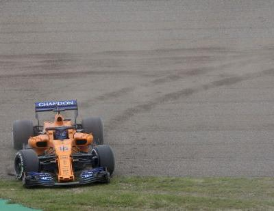 Hamilton fastest in practice for Japanese Grand Prix