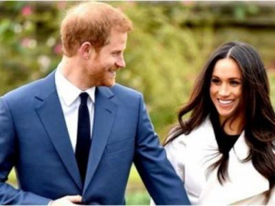 Christmas 2019: Prince Harry and Meghan Markle will break 5 Royal traditions this year